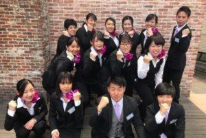 福ブラのSchool life!!