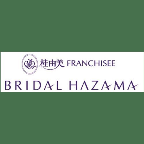 BRIDAL HAZAMA